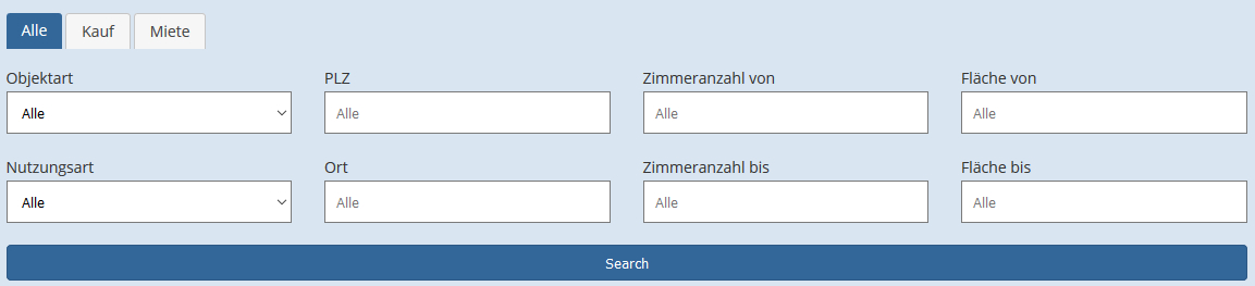 jimmo_search_form visuell